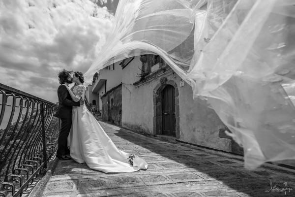 EMANUELA E ANTONIO WEDDING