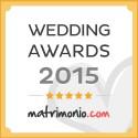 servizi fotografici per matrimoni a messina