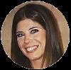Monia Mondello