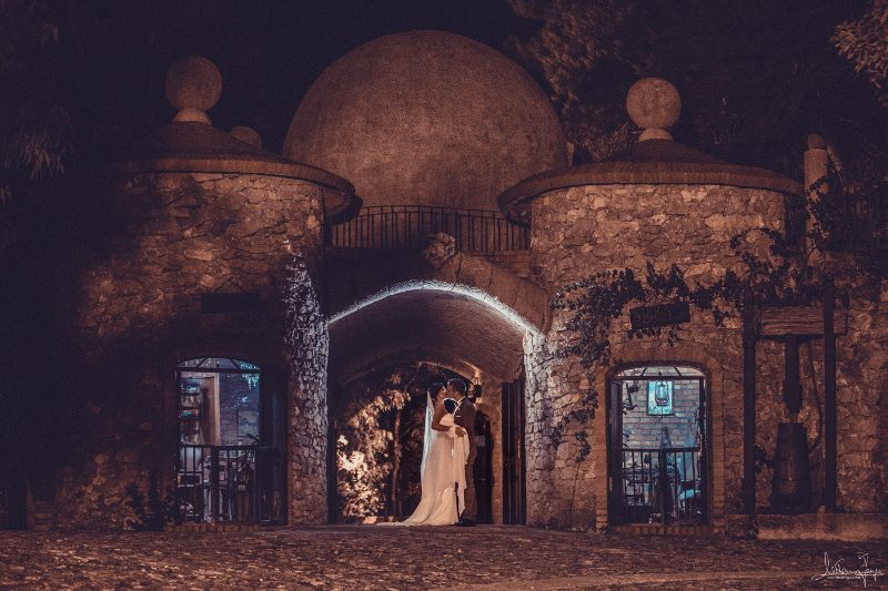 location-matrimoni-milazzo